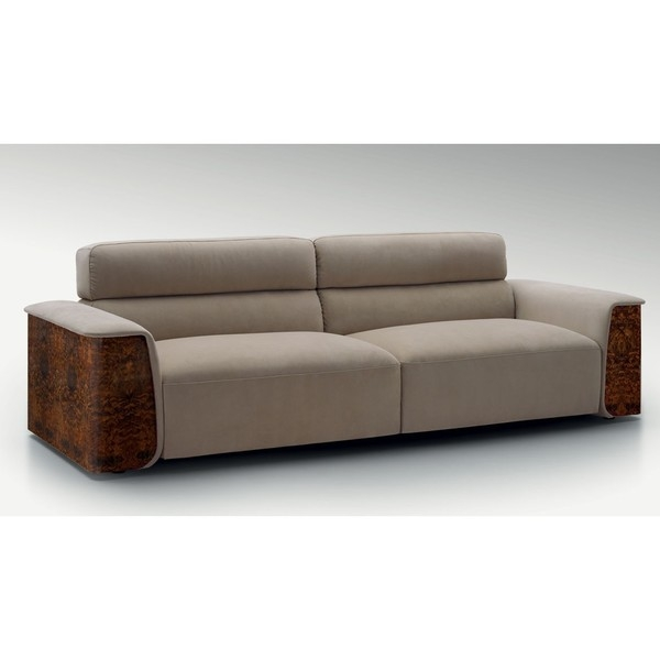 Диван Portobello Sofa, дизайн Bentley Home