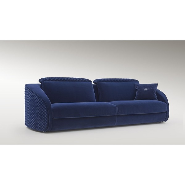 Диван Melrose Sofa, дизайн Bentley Home