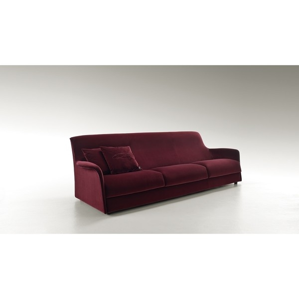 Диван Minster Sofa, дизайн Bentley Home