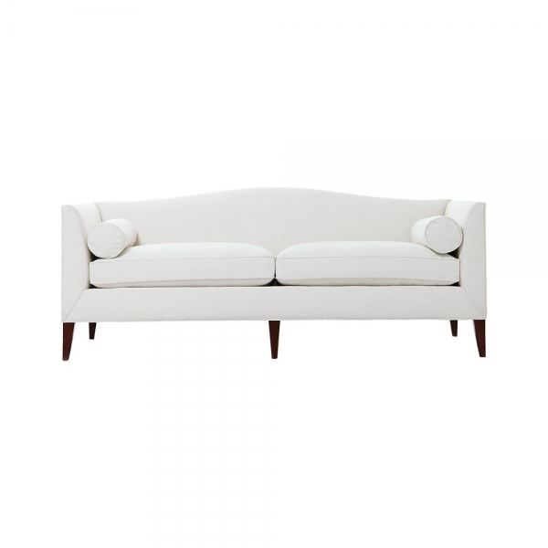 Диван ARCHETYPE SOFA дизайн компании Baker