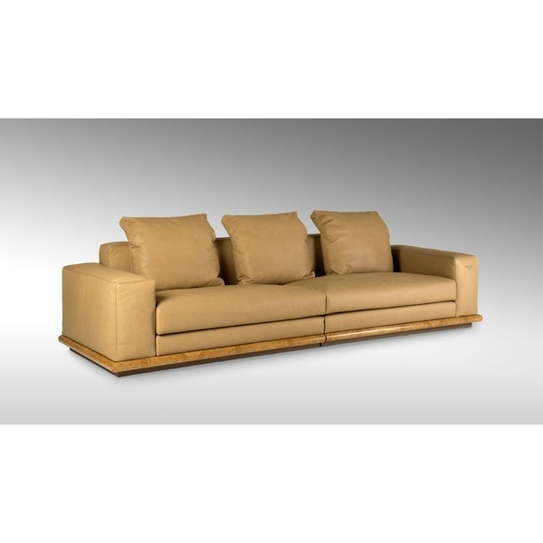 Диван Wellington Sofa 2, дизайн Bentley Home
