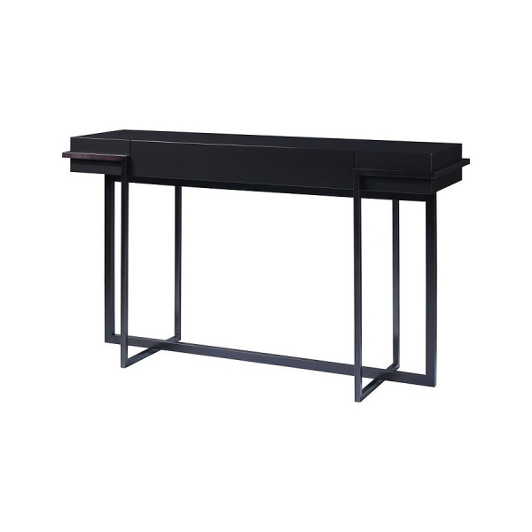 Консоль IRON EYE CONSOLE TABLE, Baker