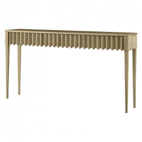 Консоль REESE CONSOLE TABLE, дизайн Baker