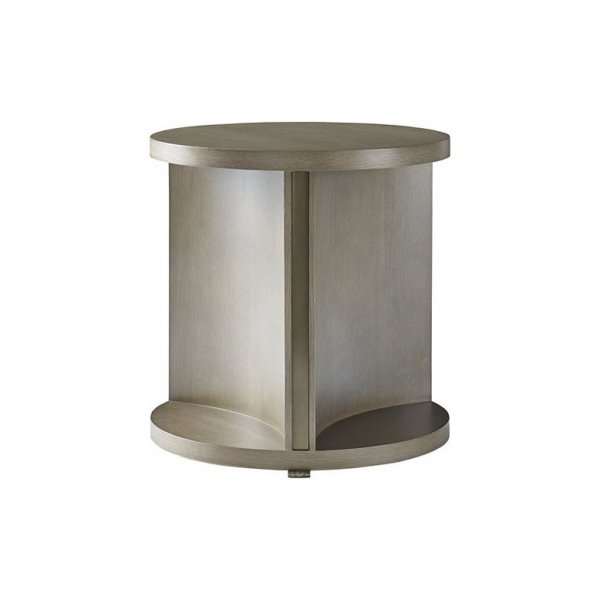 Стол журнальный ARC OCCASIONAL TABLE, дизайн Baker