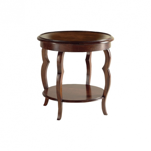Стол журнальный FRENCH SIDE TABLE, дизайн Baker