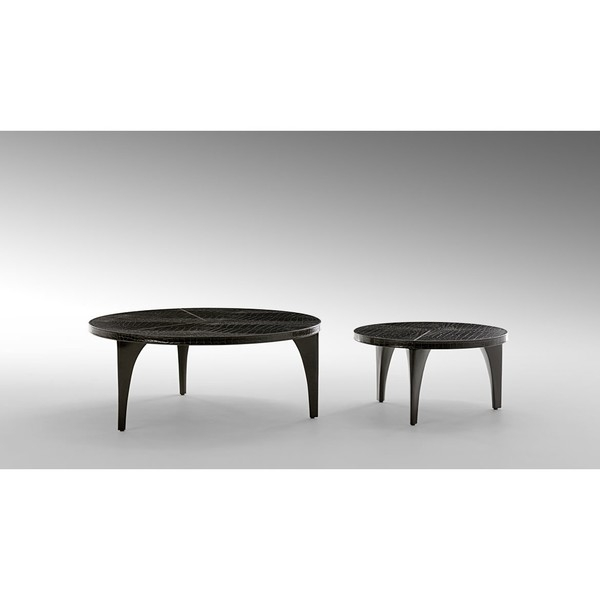 Стол журнальный Raffles 2 Coffee Tables, дизайн Fendi Casa