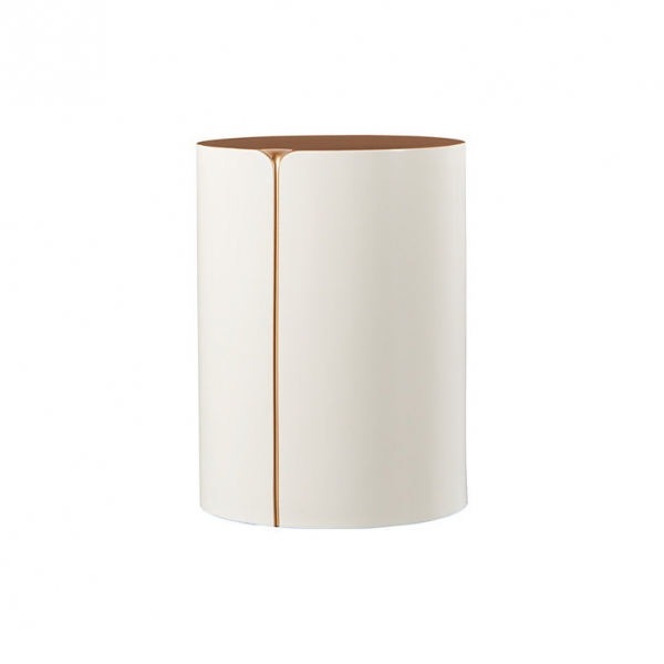Стол журнальный VERMEIL ACCENT TABLE, дизайн Baker