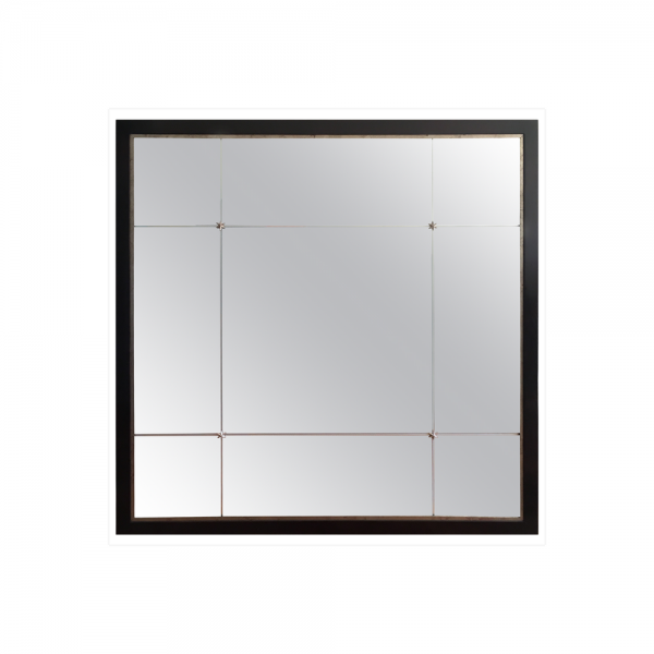 Зеркало STAR MIRROR, дизайн Baker Furniture