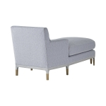 Банкетка PARIS CHAISE LOUNGE дизайн от компании Baker, дизайнер Jean-Louis Deniot