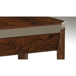 Тумба Saxon Bedside Table, дизайн Bentley Home