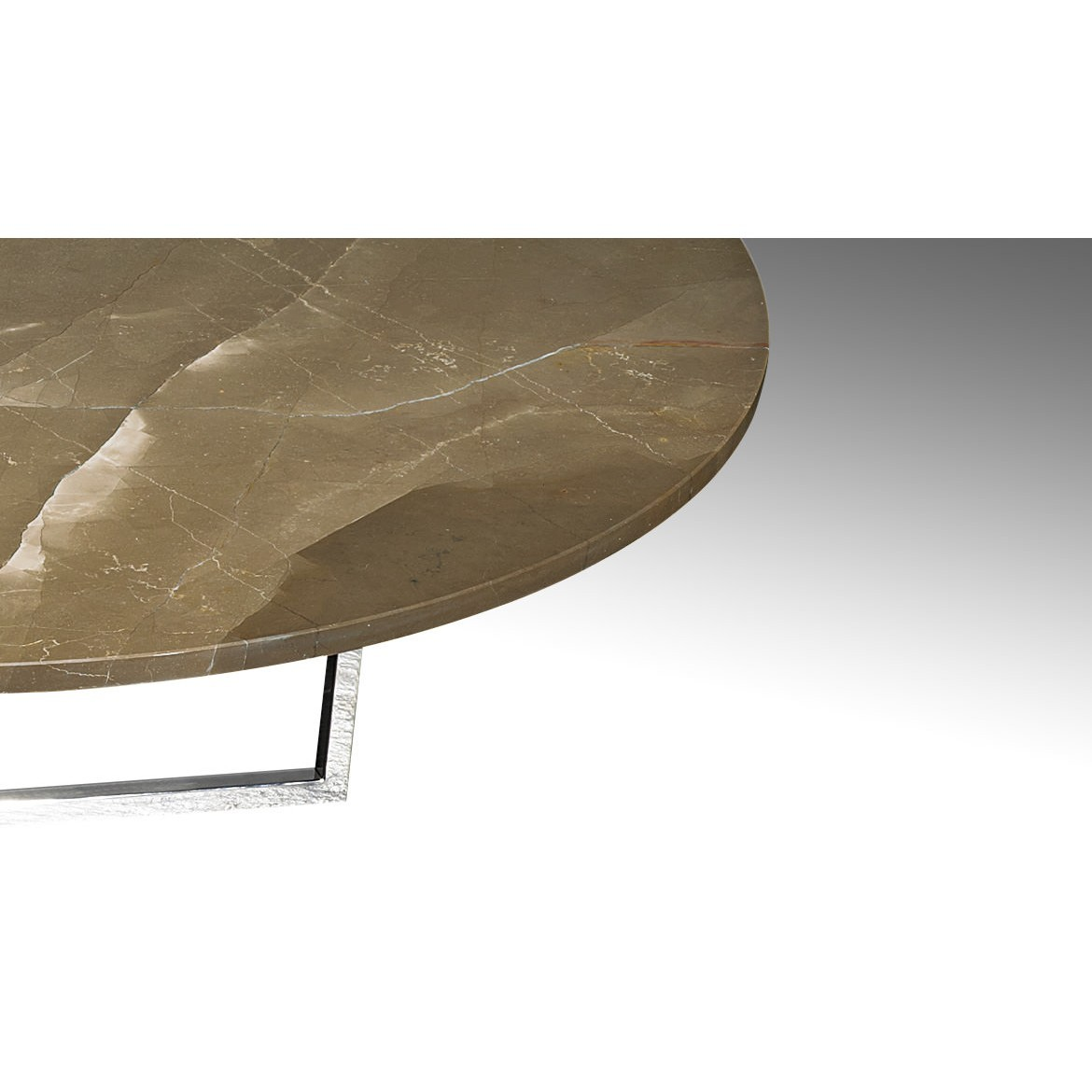 Стол журнальный Olimpic Coffee Tables, дизайн Fendi Casa