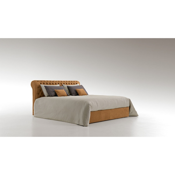 Кровать Baudelaire Bed, дизайн Heritage