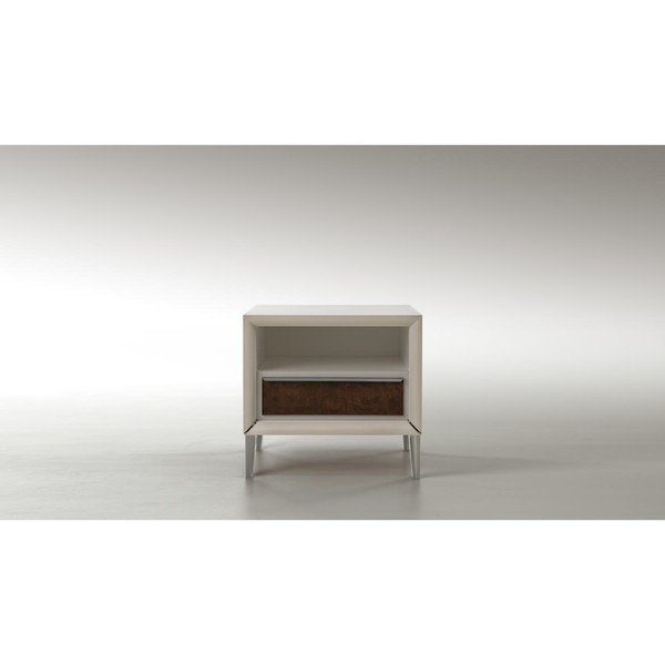 Тумба Stafford Bedside Table, дизайн Bentley Home