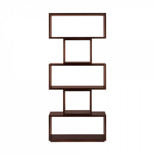 Витрина ENCORE ETAGERE, дизайн Baker Furniture